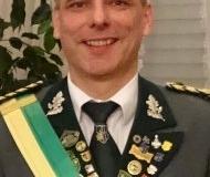 Vorstand_Hauptmann_2018