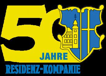 Residenz-Kompanie Schloß Neuhaus
